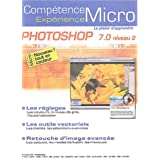 Photoshop 7 : Niveau 2par Michael Karbo