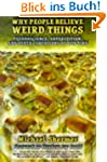 Why People Believe Weird Things: Pseu...