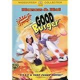 Good Burger ~ Kel Mitchell