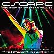 Escape:Best of European Trance