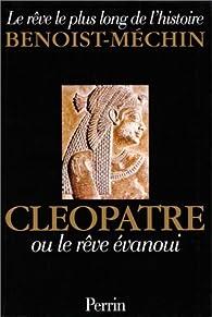 Les rêves érotiques de Cléopâtre 1996