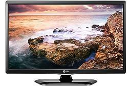 LG 22LF454A 22 Inches HD Ready LED TV