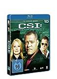 Image de CSI - Season 10