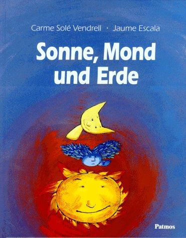 Sonne Mond und Liebeszauber eBook de Christina Jones