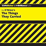 The Things They Carried: CliffsNotes | [Jill Colella]