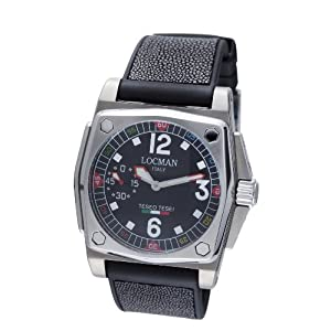 advertising strategies of omega watches Therefore communication is aimed at youth advertising on  strategies have also  mechanical pieces and brand omega watches tended to be more.