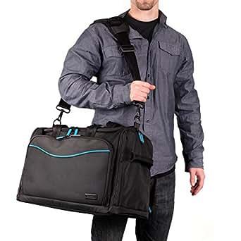 Norazza Skooba Design Laptop Bag (100-601)