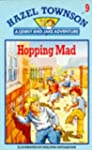 Hopping Mad (Red Fox younger fiction)