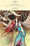 img - for The Fairy Book - The Best Popular Fairy Stories Selected and Rendered Anew - Illustrated by Warwick Goble book / textbook / text book