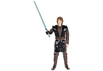 Hasbro - Figurine Anakin Skywalker - Star Wars