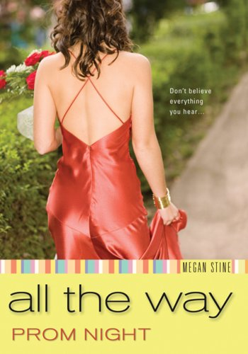 Image for Prom Night: All the Way