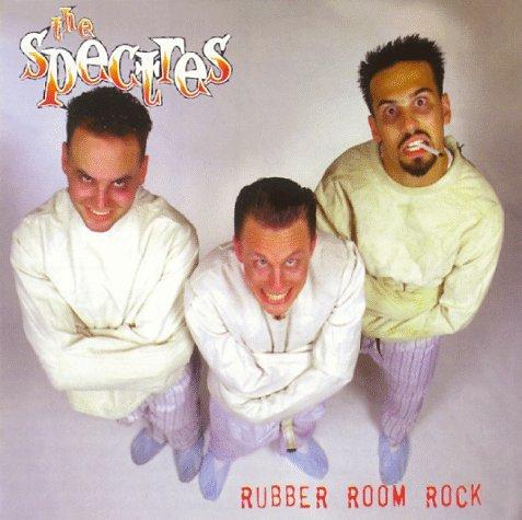 Rubber Room Rock