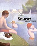img - for Seurat and 'The Bathers' book / textbook / text book