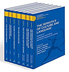 Linguistics: Open Linguistics - Bloomsbury Academic Collections