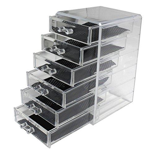 kurtzytm-cassettiera-a-torre-con-5-cassetti-in-plastica-acrilica-trasparente-organizer-toeletta-make