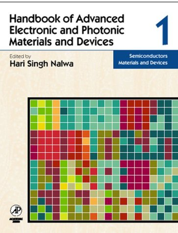 thesis about electronics engineering