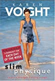 Slim Physique [DVD] [Import]