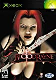 Cheapest Bloodrayne on Xbox