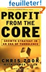 Profit from the Core: Growth Strategy...