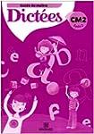 Dict�es CM2 Cycle 3 : Guide du ma�tre