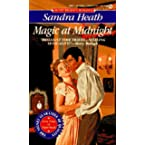 Book Review on Magic at Midnight (Signet Regency Romance) by Sandra Heath