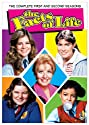 Facts of Life: Complete First & Second Seasons [DVD]<br>$570.00