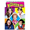 The Facts of Life : Complete First and Second Seasons [Import]