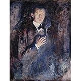 Edvard Munch: The Modern Life of the Soul ~ Edvard Munch