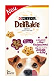 Purina Delibakie