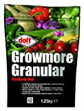 Doff 1.25Kg Granular Growmore Ready-to-Use