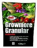 Doff 1.25Kg Granular Growmore Ready-to-Use