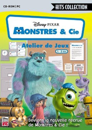 monstres-cie-atelier-de-jeux-5-8-ans-billard-extra-6-ans-et-
