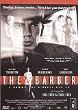 echange, troc The Barber, l'homme qui n'était pas là (Édition simple)