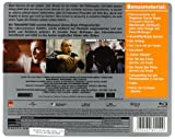 Image de Trainspotting-Quer Steelbook [Blu-ray] [Import allemand]