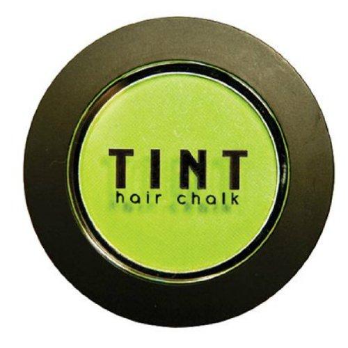 TINT ヘアチョーク TN0005