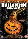 Halloween Night [DVD]