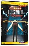 echange, troc Elie Semoun : A l'Olympia
