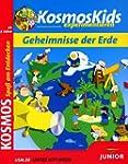 Kosmos Kids 3 - Geheimnisse der Erde...