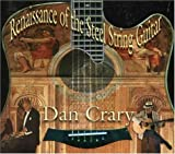 echange, troc Dan Crary - Renaissance of the Steel Guitar