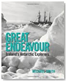 Great Endeavour: Ireland's Antarctic Explorers