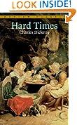 Hard Times (Bantam Classics)