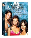 Charmed: Complete Third Season [Import]