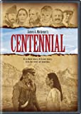 Centennial: Complete Series [DVD] [Region 1] [US Import] [NTSC]