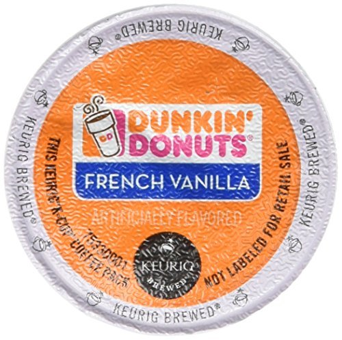 dunkin-donuts-french-vanilla-flavored-coffee-k-cups-for-keurig-k-cup-brewers-32-count-by-dunkin-donu