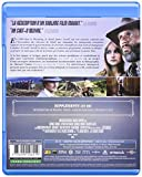 Image de La porte du paradis [Blu-ray]