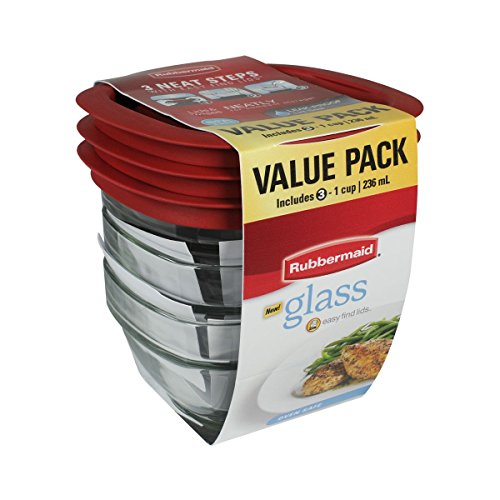 Rubbermaid-Easy-Find-Lids-Glass-Food-Storage-Container