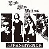 Little Miss Weekend
