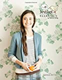 Knitbot Essentials: Nine Classic Designs for the Modern Knitter