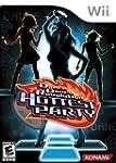 Dance Dance Revolution Hottest Party...