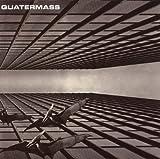 Quatermass by Quatermass (2007-10-09)